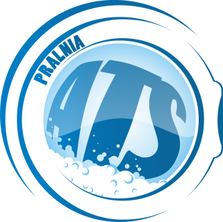 Pralnia ATS dostarcza usługi pralnicze na najwyższym poziomie.